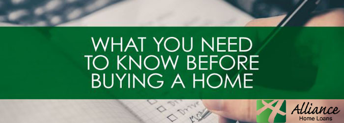 Dos and Don'ts When Applying for a Mortgage