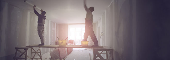 Can You Recover Remodeling Costs When You Sell Your House?