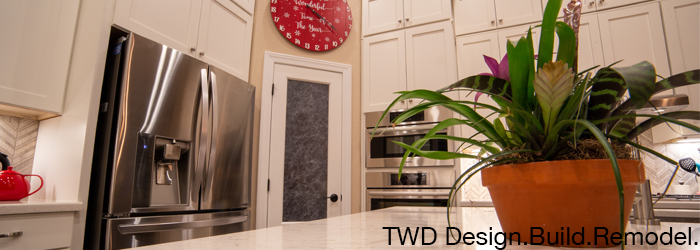 7 Design Trends You Need To Be Aware Of Before You Remodel
