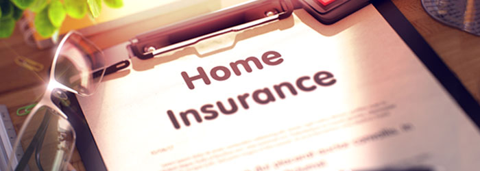 Another Piece of the Security Puzzle: Insurance