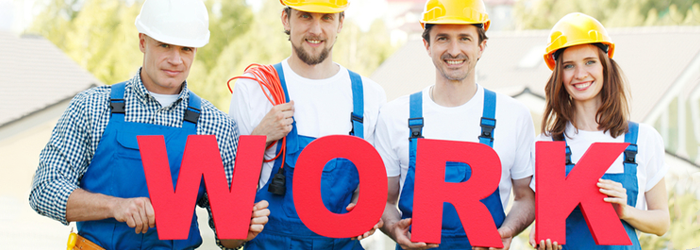 Busting the Myths of Construction Careers