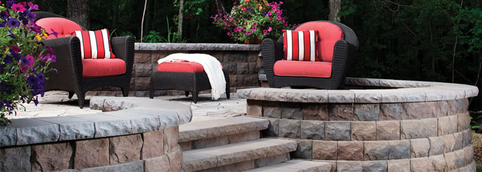 Three One-Day DIY Projects for Your Yard