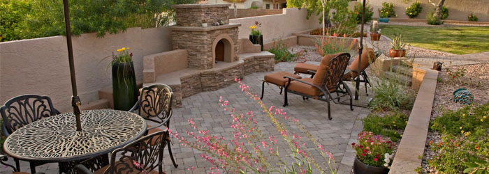 How Pavers Can Save Money and Reduce Home Maintenance