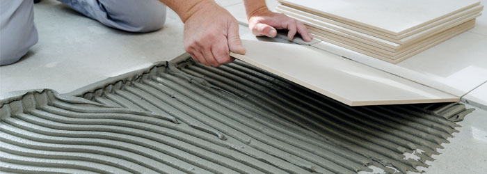 Five Tips for DIY Tile Projects You May Want To Do