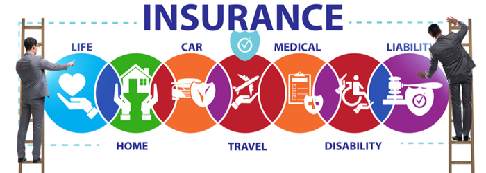 How COVID-19 May Affect Your Insurance Policies