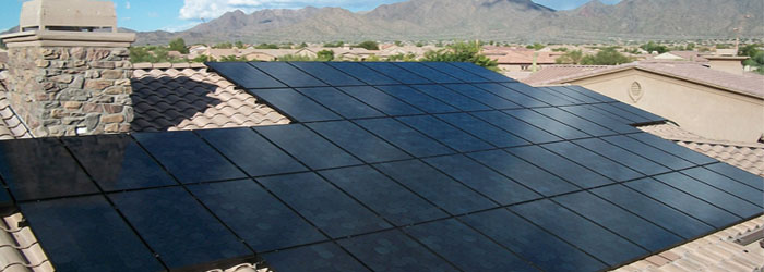 Why Now Could Be the Best Time to Go Solar