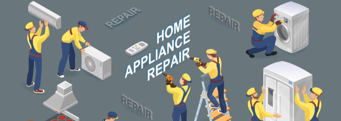 Underperforming Appliances May Only Need A Simple Adjustment