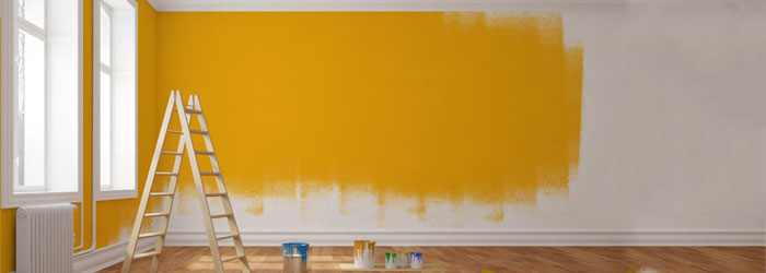 Apps for Paint Colors