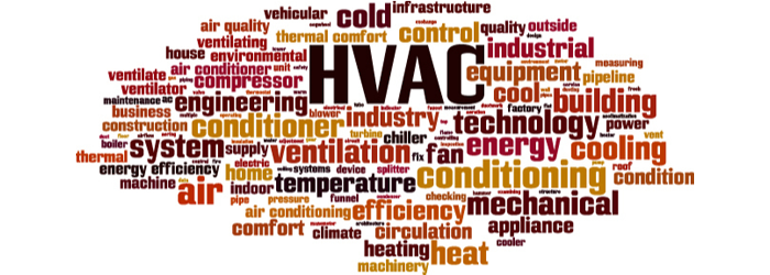 A Day In the Life of an HVAC Installer & Technician