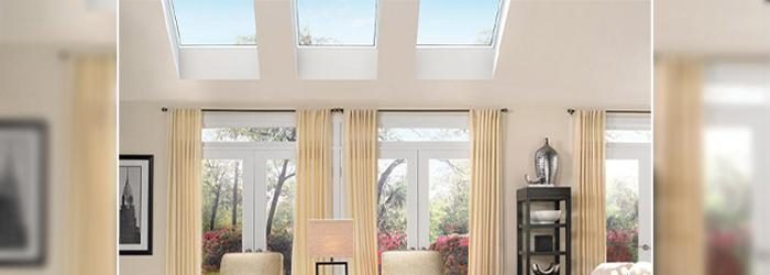 Invite Arizona's Sunny Skies Into Your Home!