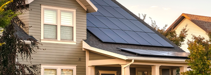 5 Reasons to Go Solar Before APS' Oct. 1st, 2021 Rate Change